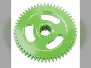 Impeller Gear 54 Tooth John Deere 930 920 925 915 910 936 935 916 926 E84814