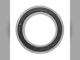 PTO Clutch Release Bearing Kama TS804 KM804 Foton 824