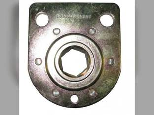 Flanged Planter Bearing John Deere 1990 1710 1790 1780 7300 7200 1760 1770 AA35646