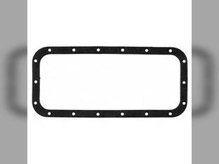Oil Pan Gasket International C 230 100 240 A 140 340 130 2444 2504 200 2404 504 Super C 2424 444 424 330 Super A B 404 43458DB