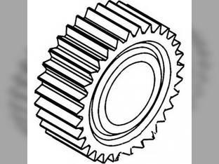 Pinion Gear John Deere 8630 8430 R57402