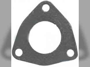 Gasket - Elbow to Manifold Massey Ferguson 255 180 40B 175 30 165 3165 194713M1