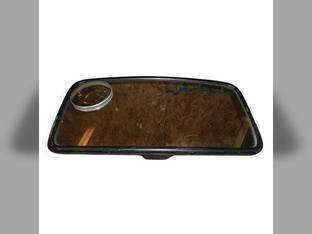 Used Rear View Mirror John Deere 9400 9650 STS CTS 9660 STS 9560 STS 9650 9560 9500 SH 9760 STS 9500 9750 STS 9410 9560 SH 9510 CTSII 9860 STS 9600 9510 SH 9660 CTS 9550 9450 9550 SH 9660 9610