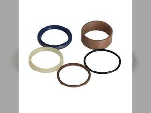 Hydraulic Seal Kit - Boom/Crowd Cylinder John Deere 710 750 455 850 710D 410 310 AH137687