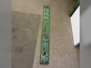 Used Frame Rail-Left Hand John Deere 4040 4230 R52689