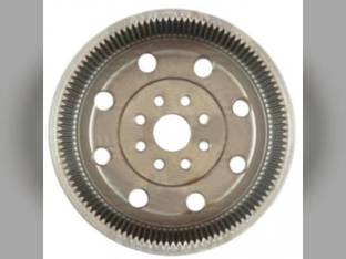 Planetary Ring Gear Case IH 895 995 845 595 856 844 695 795 485 743 685 585 885 745 785 81434C1
