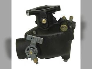 Remanufactured Carburetor** Case 730 830 840