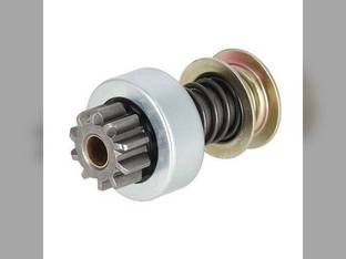 Starter Drive - Delco Style International 2806 3688 1206 2756 350 3288 Hydro 186 1456 706 2826 756 1566 806 1256 915 1568 1466 1086 886 856 4186 3088 1468 815 450 766 986 2856 4166 1066 1486 966 1586