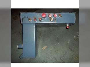Used Hydraulic Reservoir Gehl 7800 7600 SL7600 136759