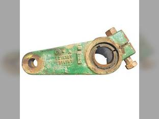 Used Steering Arm John Deere 2255 2150 2355 1641 840 2440 2155 820 400 1630 2040 301 2240 2640 2355N 1140 920 401 2020 1520 830 2630 1120 2120 300 2030 1530 930 1020 T21518