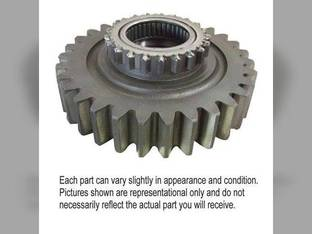Used Reverse Idler Gear International 6588 1456 826 1566 706 1086 3588 966 3788 3388 1256 2826 1466 6388 886 2856 766 1586 1066 2756 786 756 856 1468 3688 1206 3288 806 1568 2706 6788 3088 986 1486