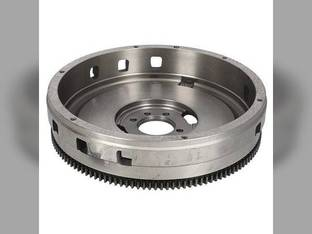 Flywheel With Ring Gear John Deere 600 4010 500 3010 3020 510 4000 4000 4020 500B 500C 500A AR40565