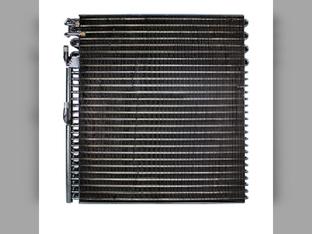 Condenser Oil Cooler