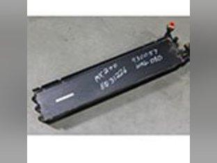 Used Hydraulic Oil Cooler Case IH MX270 MX270 MX200 MX200 MX240 MX240 MX220 MX220 MX180 MX180 248873A3