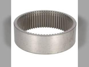 MFWD Ring Gear John Deere 6615 6715 7130 7220 7320 7230 7420 7520 6140J L156871