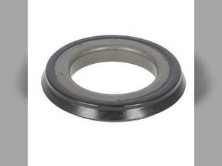 Wheel Seal - Front International 384 350 2606 354 Super M HV B275 544 M 2300A H 364 606 300 W4 460 B414 MD 504 330 Super H 656 704083R1