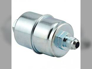 Filter Steel Screen In-Line Fuel Strainer BF7690 John Deere 9400 9300 9200 9300T 9400T RE38818