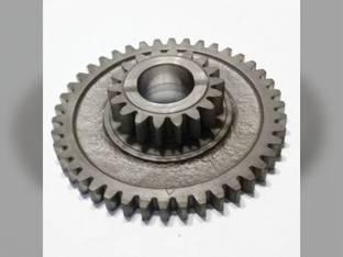 Used Planetary Pinion Gear John Deere 4050 4960 4760 4450 4560 4250 4650 4255 4455 4755 4555 4055 4850 4955 R70842