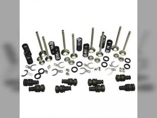Valve Train Kit Ford 8N 9N 2N