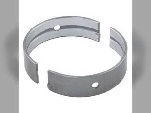 Main Bearing - 0.20MM Oversize - Journal Kubota M8540 M8540 M8540 M8540 M8540 M8540 M8540 M8540 M8540 M8540 M8540 M8540 M8540 M8540 M8540 M8540 M8540 M8540 M8540 M8540 M8540 M9540 M9540 M9540 M9540