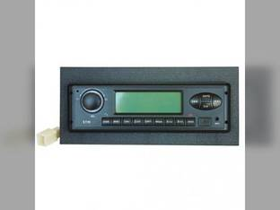 Radio MP3 Bluetooth Case 2290 2390 2090 4694 4490 4890 4690 2590