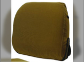 Seat, Back, Cover,  Personal Posture