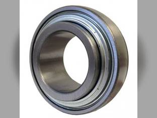 Disc Bearing John Deere 220 230 210 A20649