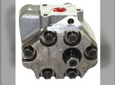 Hydraulic Pump - Dynamatic Case 1190 1194 1210 1294 1390 380CK 885 990 995 David Brown 1210 1212 780 880 885 990 995 Allis Chalmers 190 VPK1031 K962635