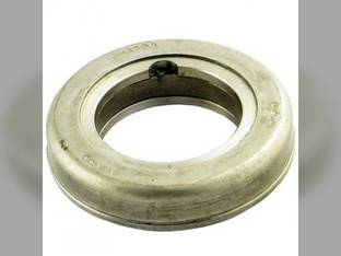 Clutch Release Throw Out Bearing (Greaseable) Ford 2000 4000 International John Deere 3020 4000 4020 Allis Chalmers Gleaner New Holland Oliver Massey Ferguson Massey Harris White Minneapolis Moline