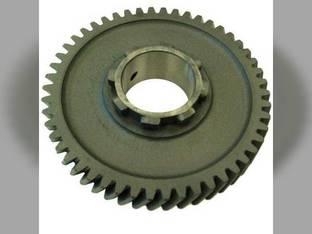 1st Pinion Shaft Gear Allis Chalmers D15 D12 D10 D14 228296