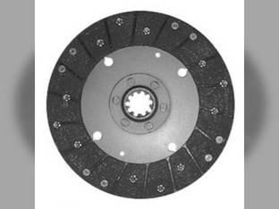 Remanufactured Clutch Disc Ford 701 801 2131 800 900 2031 2100 1800 600 2130 2111 901 2000 601 2110 700 4000