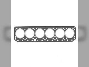 Head Gasket International 3616 560 706 D282 2706 606 460 656 134400A1