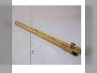 Used Lift Cylinder Bobcat 843 6592991