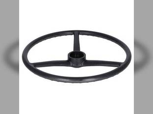 Steering Wheel Minneapolis Moline G708 M604 4 Star 5 Star M504 M602 G705 SUPER 4 STAR G707 M5 G706 GVI M670 M670 10A14456 Massey Ferguson 95 97 1015446M91