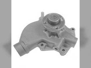 Remanufactured Water Pump John Deere 3010 3020 4010 4020