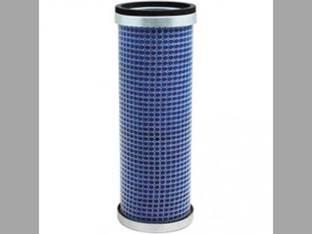Filter Inner Air Element PA2748 Massey Ferguson 40E 240 240 240 250 20E 231S 20D 30H 20F 30E 1688093-M1