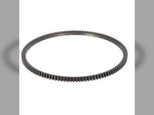 Flywheel Ring Gear Allis Chalmers D15 D12 D10 D14 233196