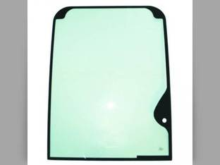 Cab Glass - Front Upper John Deere 650 160 200 120 450 240 850 350 190 270 4651653