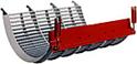 Concave Shock Kit