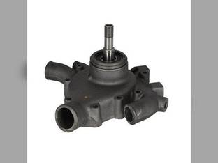 Water Pump Massey Ferguson 1150 1155 41312683