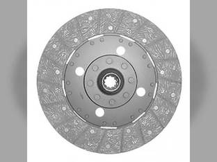 Remanufactured Clutch Disc Kubota M4050 M7030 M5500 M4500 L5450 M4000 M4030 M5030 M8030 M6030 M5950 M4950 M7500 32590-14300