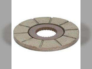 Brake Disc Massey Ferguson 30 165 203 304 302 2500 31 135 Super 90 85 3165 175 150 356 90 65 50 205 180 88 40 40 1021314