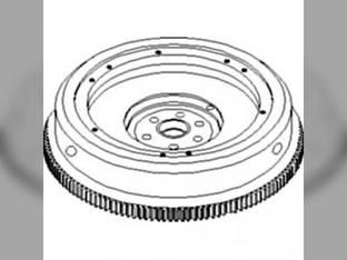 Flywheel With Ring Gear International 3400A 454 2400B 464 2400A Case IH 405860R11