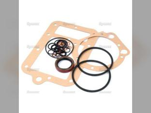 Gasket, Set
