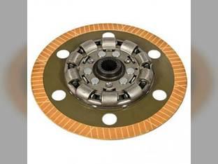 Clutch Disc Case 1090 770 1070 870 970 A58388