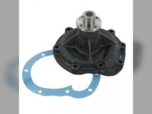 Remanufactured Water Pump International 674 785 3400A 2500A 633 TD7 784 624 Hydro 84 2500B 584 3500A 464 684 454 2400A 484 2400B 574 733 4500 Case IH 3220 495 385 3230 695 485 395 585 595 4210 685