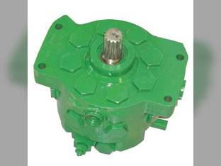 Used Hydraulic Pump John Deere 5010 3010 4010 AR39695