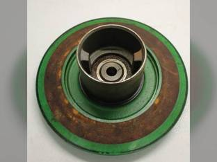 Used Variable Drive Pulley John Deere 9650 STS 9660 STS 9560 STS 9650 9560 9750 STS 9650 CTS 9560 SH 9660 CTS 9550 9450 9660 H171453