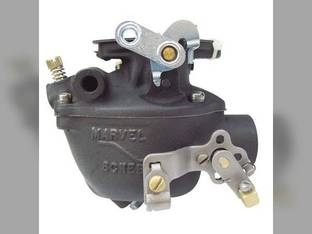 Remanufactured Carburetor** Oliver 60