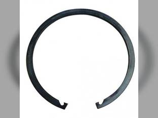 Bearing Retainer Ring Sunflower 1435 1436 SN3094
